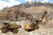 Работа Сотского золоторудного месторождения снова прекращена из-за обстрела ВС Азербайджана – омбудсмен Армении