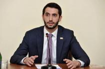 Սեպտեմբերի 16-ին Հայաստանը ստանձնելու է ՀԱՊԿ նախագահությունը՝ սրանից բխող բոլոր հետևանքներով. Ռուբինյան