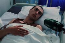«После выздоровления я готов снова подняться на посты и защищать наши границы» – раненые солдаты заверяют, что ответ противнику был адекватным