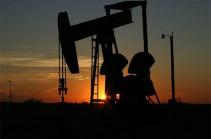 Мировые цены на нефть снижаются в ходе торгов 30 июля