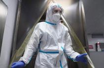 Коронавирусом в мире заразились свыше 196,6 млн человек