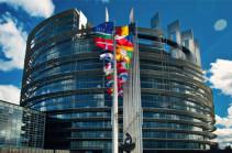 Депутаты Европарламента осудили агрессию Азербайджана против Армении и призвали вывести войска с ее территории