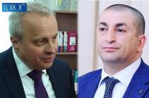 Նիկոլ Փաշինյանը հայ-ադրբեջանական սահմանի անվտանգության գործը գցում է ռուսական կողմի գրպանը. Քաղաքագետ