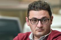 Назначение Арарата Мирзояна или Армена Григоряна на должность главы МИД будет просто политическим решением – политолог