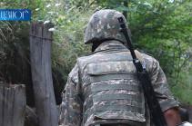 СК Армении представил новые подробности по делу об убийстве трех военнослужащих