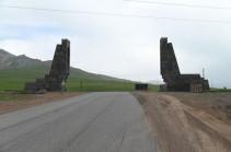 По поручению омбудсмена Армении в Сюникскую область выехала рабочая группа