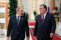 Հայաստանը ստանձնեց ՀԱՊԿ նախագահությունը