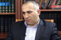 Հայ զինվորների խոշտանգումների փաստերը խանգարում են եղած պայմանավորվածությունների իրագործմանը և կարող են խնդիրներ առաջացնել Ադրբեջանի շահերի սպասարկման մասով. Ղևոնդյան