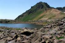 Минобороны Армении категорически опровергает сведения о сдаче высоты Ухтасар Азербайджану