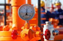 Конкретики по вопросу цены на газ нет, переговоры продолжаются – вице-премьер Армении
