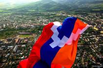 Баку готов признать образование под названием Нагорный Карабах на территории любого другого государства, но не в Азербайджане - Алиев