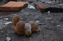 Պատերազմական հանցանքի որևէ կատարող չի պատժվել. քանի մեղավորները պատասխանատվության չեն ենթարկվել, խաթարված է մնալու մարդկանց խաղաղ ու անվտանգ կյանքը. ՄԻՊ
