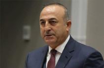 Турция пока не имеет плана по нормализации отношений с Арменией, любые решения будут приниматься с Азербайджаном - Чавушоглу
