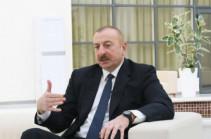 Вице-премьеры Армении, Азербайджана и России встретятся в октябре