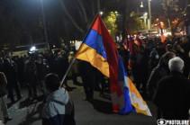 Судьба двух десятков мирных жителей из оккупированных Азербайджаном территорий до сих пор остается неизвестной – омбудсмен Арцаха опубликовал обновленный отчет