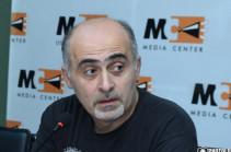 Ադրբեջանցիները Facebook-յան կեղծ հավելվածի միջոցով հայկական էջեր են գողանում. Լուսանկար