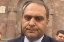 В Административный суд подан иск о признании недействительным  приказа министра здравоохранения