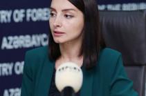 Баку получает «позитивные сигналы» из Еревана