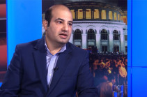 Ադրբեջանը ցանկանում է խնդիրներ ստեղծել Հայաստանի և Իրանի միջև, Հայաստանը շատ զգույշ պետք է լինի այդպիսի հարցերում․ Փույա Հոսսեյնի