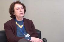 «Խնդիրն այն չէ, որ մենք վատ ենք վերաբերվում Հայաստանին․ Վրաստանին պետք են ինչ-որ երաշխիքներ»․ վրացի քաղաքագետը՝ Աբխազական երկաթգծի բացման հնարավորության մասին