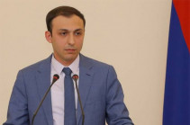 Local Elections Reaffirm Artsakh People's Commitment to Decide Its Own Fate in a Democratic Way-Artsakh Ombudsman