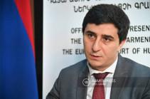 Հայաստանն ակնկալում է, որ միջազգային դատարանն ականջալուր կլինի ներկայացված ապացույցներին. մանրամասներ Հաագայից