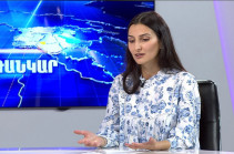 Քիչ հավանական է, որ մոտ ապագայում Վրաստանի և Ռուսաստանի միջև սահմանազատման գործընթաց տեղի կունենա. Վրացագետ