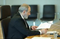 Տարածաշրջանը կանգնած է կարևոր փոխակերպումների շեմին, Հայաստանը պատրաստ է փոփոխությունների. ՀՀ վարչապետ