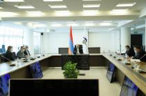 Հայաստանը պատրաստ է ավարտել ականապատ տարածքների քարտեզների փոխանցումը Ադրբեջանին և սպասում է բոլոր հայ գերիների վերադարձին