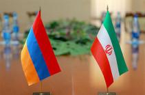 Հայաստանը սերտորեն համագործակցում է Իրանի հետ թմրամիջոցների ապօրինի շրջանառության դեմ պայքարում