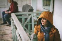 Կանադա-իրանական ֆիլմը ստեղծողների համար Հայաստանը անկախ կինոյի զարգացման հրաշալի վայր է