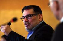 «Զգուշացեք սատանայի թանկարժեք ծուղակներից». Իրանի ազգային անվտանգության գերագույն խորհրդի քարտուղարն արձագանքել է Ալիևին