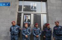 Победа Аруша Арушаняна в Горисе нанесла серьезный удар как по авторитету премьер-министра Никола Пашиняна, так и партии «Гражданский договор» – политтехнолог