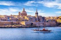Հայաստանի պատվաստված քաղաքացիները առանց թեստի պատասխանի կկարողանան այցելել Մալթա
