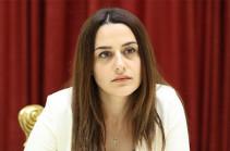 Армянская делегации собирается проголосовать за кандидатуру Гаджиева – Мирзоева