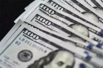 ԱՄՆ-ն Հայաստանին ֆինանսական միջոցներ կհատկացնի՝ մեղմելու պատերազմի հետևանքով առաջացած խնդիրները