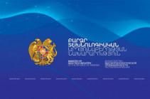 Քննարկվել են Հայաստանի և Իտալիայի միջև բարձր տեխնոլոգիաների ոլորտում համագործակցության հնարավորությունները