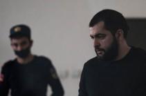 Վերաքննիչ բողոքներ՝ Նարեկ Սարգսյանի դատավճռի դեմ