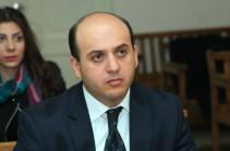 Դատավոր Սերգեյ Մարաբյանը կարգապահական պատասխանատվության չի ենթարկվի