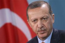 Эрдоган примет участие в церемонии открытия аэропорта в Физули