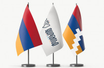Գործող իշխանության կազմակերպմամբ ապաշրջափակումը կործանարար է լինելու Հայաստանի և Արցախի համար․ «Զարթոնք» կուսակցություն