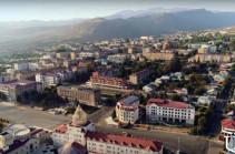 «Голос Армении»: Хватит ли у Пашиняна духа полностью передать Арцах туркам?