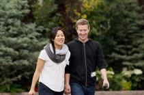 На Цукерберга и его жену подали в суд за домогательства