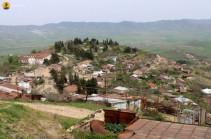 Ադրբեջանցիները հափշտակել են Ճարտար գյուղի բնակչի 32 կովն ու13 հորթը. Արցախի ՔԿ