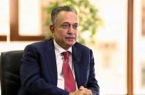 Ակբա բանկը դարձել է Հայաստանի ամենաշատ բաժնետեր ունեցող ընկերություններից (Տեսանյութ)