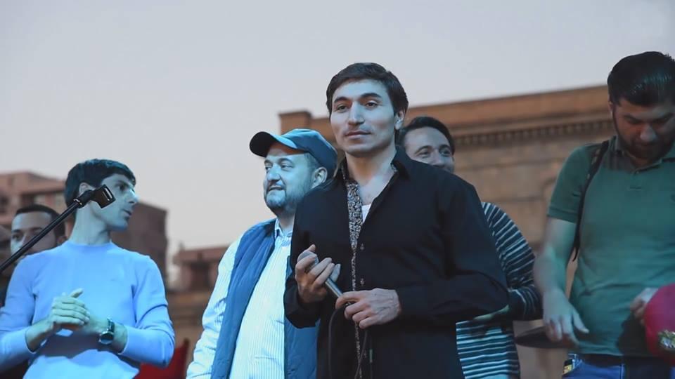 Картинки по запросу Մխիթար հայրապետյան և Հայկ ստվեր