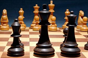 Армянские шахматисты примут участие в командном первенстве Европы