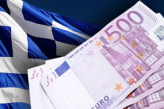 Greece to fire 30.000 government workers