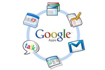 «Google apps»-ը փորձում է մտնել հայկական շուկա