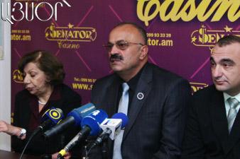 Տոլման` հայկական ոչ նյութական ժառանգություն